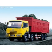 Italy Palermo environmental resources procurement company truck