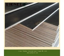 waterproof film faced plywood