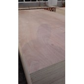 Furniture Usage Okoume Plywood