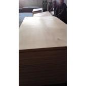 Plywood Poplar Core