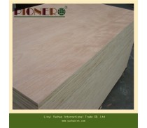 Best Quality Cheap Price Fancy Plywood Texture Plywood