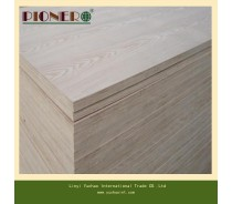 Commercial Plywood for Furniture or Packing