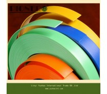 PVC Edge Banding for Pakistan Market