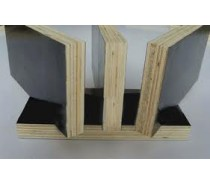 film faced plywood, WBP glue, black film, first grade