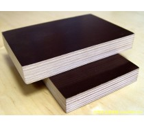 13-Ply Dynea Brown Film Faced Plywood (HB600)