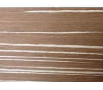 engineered wood veneer Manufacturers