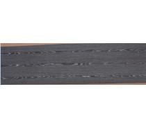 engineered wood veneer Manufacturers
