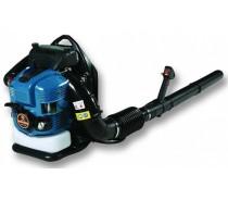 4-stroke  Back-pack gasoline blower EB760