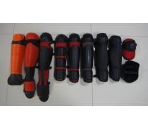 knee pads  HX-B