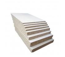 Glass Fiber MGO Board White Board