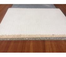 Enviromental Magnesium Oxide Board