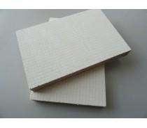 Decorative Magnesium Oxide Board