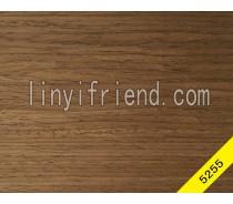 Decorative Engineered Wood Veneer5255