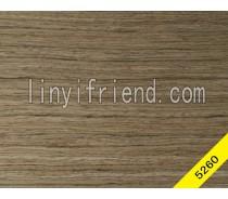 Decorative Engineered Wood Veneer5260