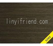Decorative Engineered Wood Veneer5262