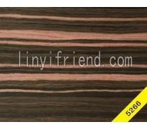Decorative Engineered Wood Veneer5266