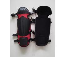 Kneepad,Kneeguard,Kneel pad,Knee protection HX-B