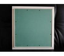 Gypsum Ceiling Access Panel / Access Doors