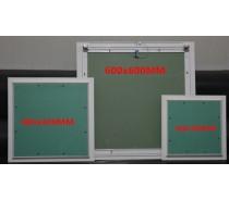 Gypsum Ceiling Access Panels