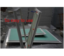 Access Panel for False Ceiling