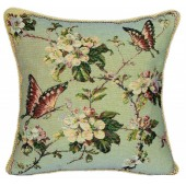 filling cushion or cushion cover