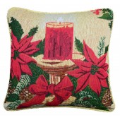 filling cushion or cushion cover for Christmas