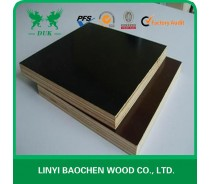 18mm film faced plywood with best quality