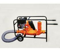 sewage pump/slush pump/bilge pump/sump pump/dirty water pump