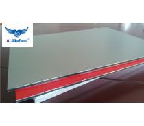 Al-WinBond aluminum composite panel acp acm
