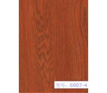 Wood Grain paper, Decorative Printing Paper,Melamine Paper