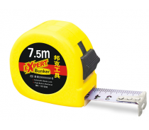 52 Series tape measure