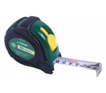 Measuring Tape with rubber coated