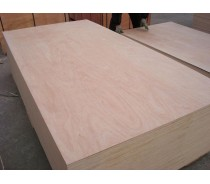 Keruing plywood with best quality
