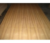 Teak plywood with high quality