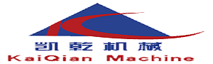 SHANDONG KAIQIAN IMPORT AND EXPORT CO.,LTD
