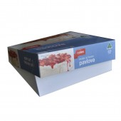 Supply Food Packaging Box