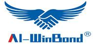 Shandong Al-WinBond Aluminum Plastic Building Material Co.,Ltd