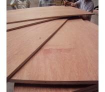 18mm bintangor plywood ,waterproof plywood