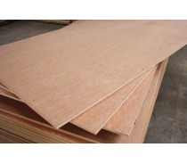 Cheap E1 Glue Bintangor Furniture Grade Plywood