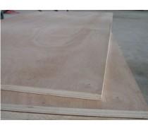 BB/CC Okoume Face 18mm Furniture Grade Plywood
