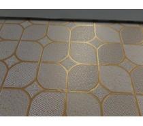 Cheap construction materials gypsum decoration tile