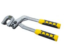 Quality aluminum alloy keel clamp