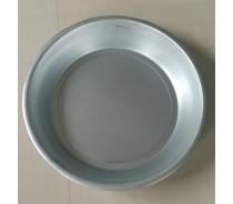 handware  pans