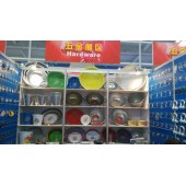 products  trade  fair