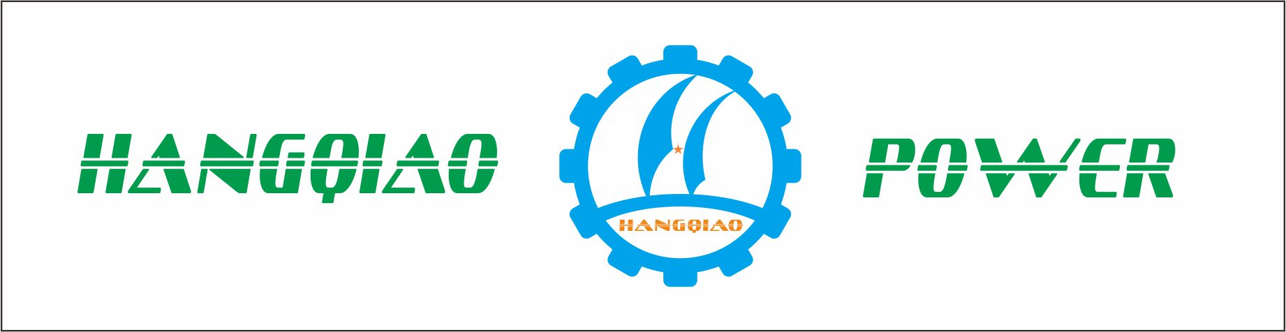 shandong hangqiao international trade co.,ltd