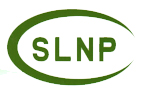 Linyi Native Produce & Animal By-Products Import & Export Group Co., Ltd.