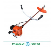 2 stroke gasoline engine weed eater CG443R