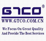GAOTONG IMPORT AND EXPORT CO.,LTD