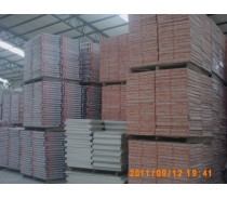 Cheap suspended tile chinese gypsum decoration tile