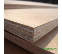 4x8 Wholesale Commercial Plywood